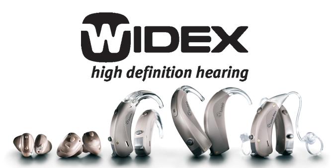 Widex Hearing Aids - Sarasota & Venice, FL - Hear Care Audiology ...