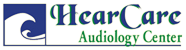 Hear Care Audiology | Venice & Sarasota, FL