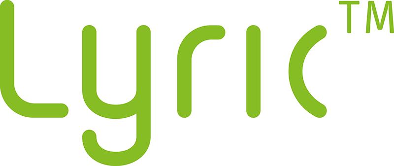 Brand-Phonak-Lyric-logo