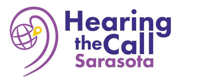 Hearing-the-Call-Sarasota