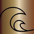 hc-wave-icon-bronze