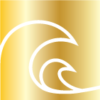 hc-wave-icon-gold