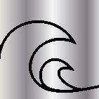 hc-wave-icon-silver