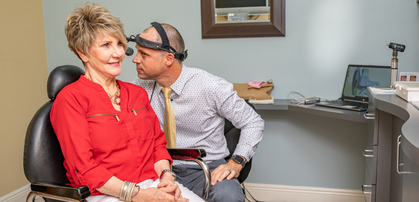 hearing aids in sarasota and venice fl