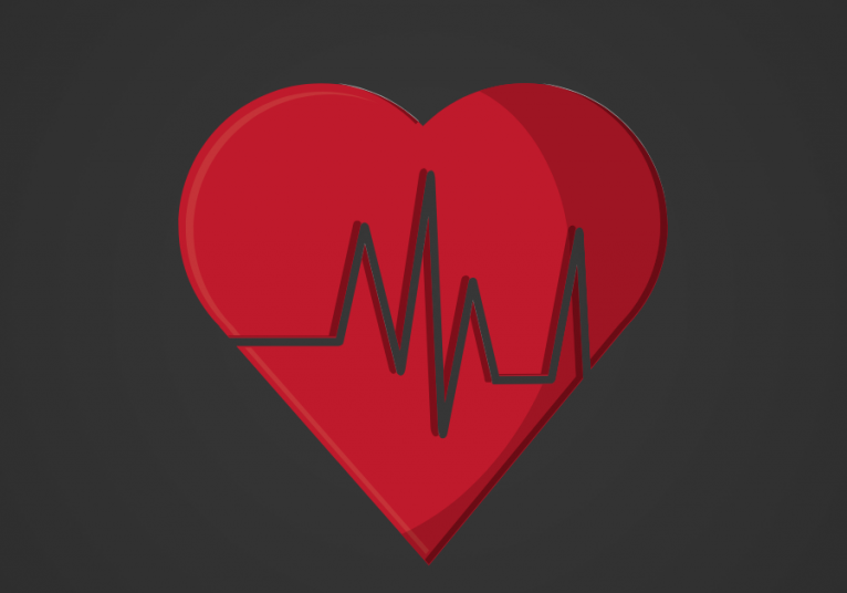 HEARCARE FEATURED
